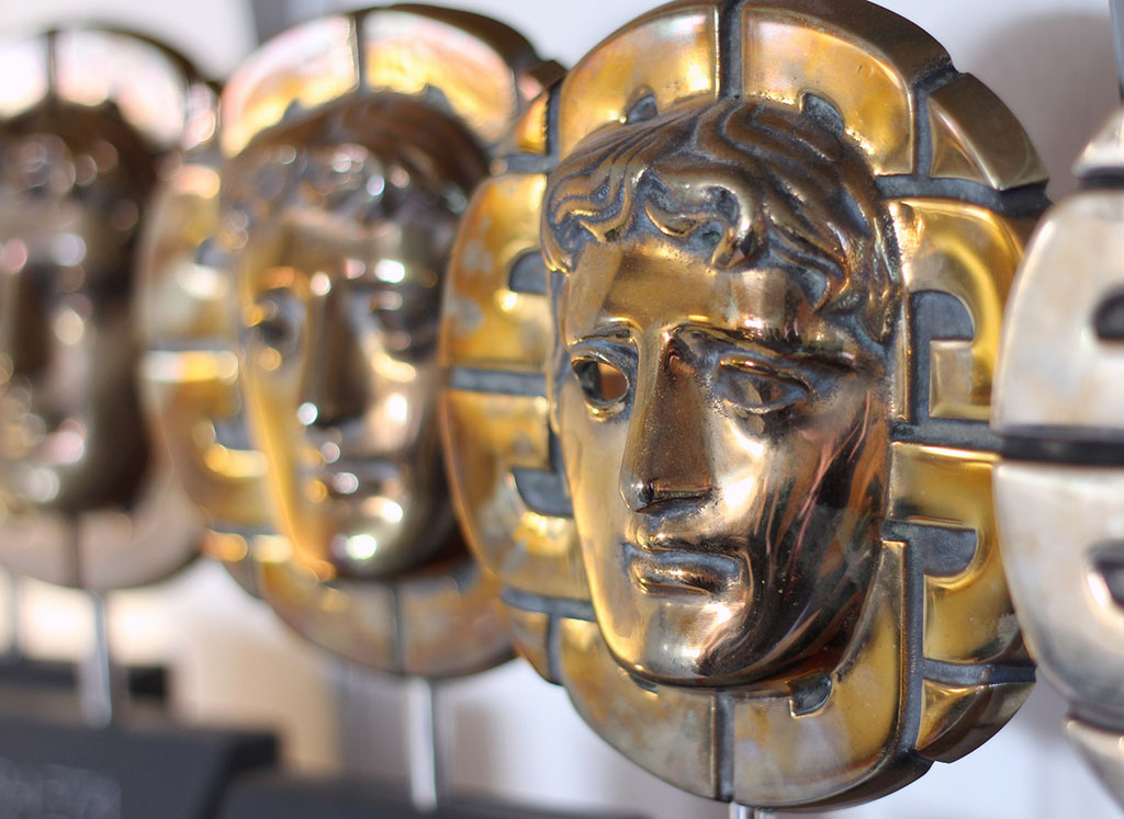 British Academy Cymru Awards 2015 Nominees