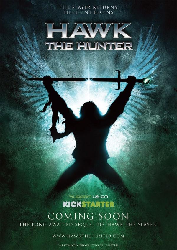 Hawk-Kickstarter-A4-Poster
