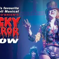 Rocky Horror Live