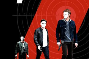 7 Minutes – Review