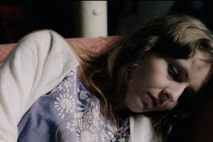 In Limbo – A Short Film from Nine Ladies Film