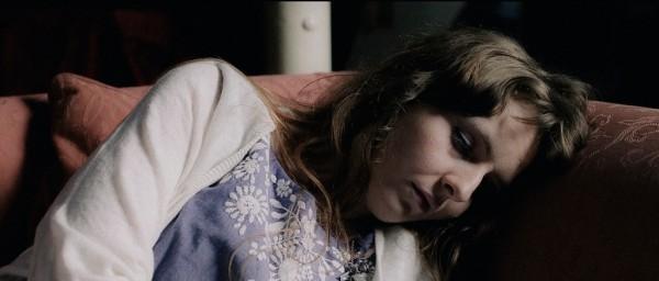 In Limbo Still 2 (Courtesy Nine Ladies Film)