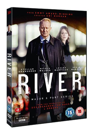 RIVER-3D-DVD.jpg