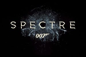 SPECTRE Review: Bond is Back with Style