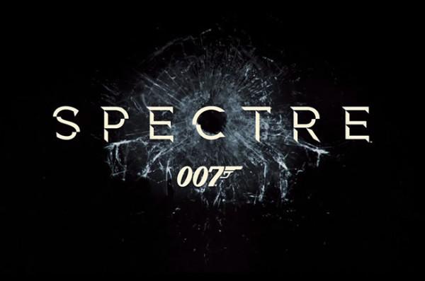 SPECTRE - James Bond 2015 - Review