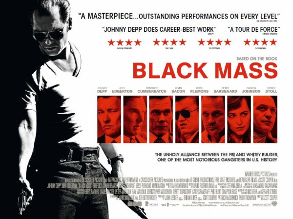 Black Mass Official Artwork Landscape low res