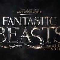 Fantastic-Beasts-Title