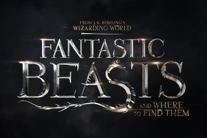 Fantastic Beasts – Eddie Redmayne and More Live on Blazing Minds