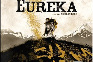 Eureka – The Spell of the Yukon – Review