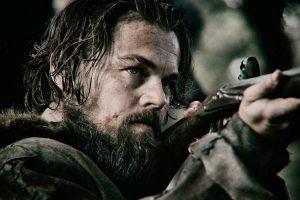 The Revenant starring Leonardo DiCaprio [Review]