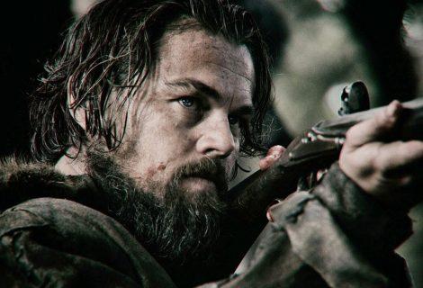 Oscar Winning Leonardo DiCaprio Trivia