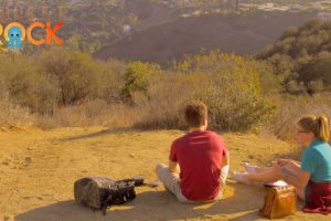 Sunset Rock – Movie Review + Exclusive Director Interview