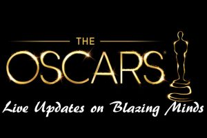 Oscars 2017 Nominations, Predictions and Winners: Complete List