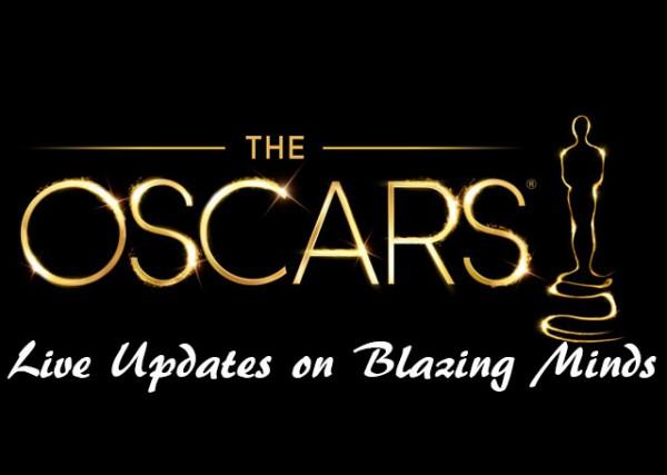 The 88th Academy Awards®