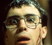 Re-Animator Gory Horror in 4K Blu-ray Review