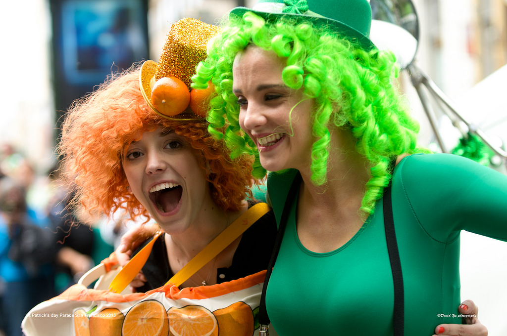6 Films to Watch This St Patrick's Day