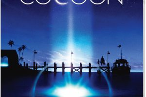 COCOON Makes Its Tireless Way to Blu-Ray