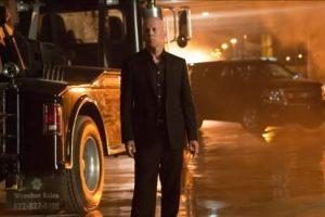 Brucey Bonus: The Best of Bruce Willis