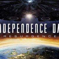 ID4R Independence Day Resurgence