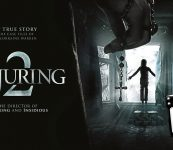 The Conjuring 2 Doesn't Fail to Scare – Review