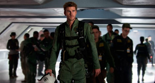 id4-Independence Day Resurgence