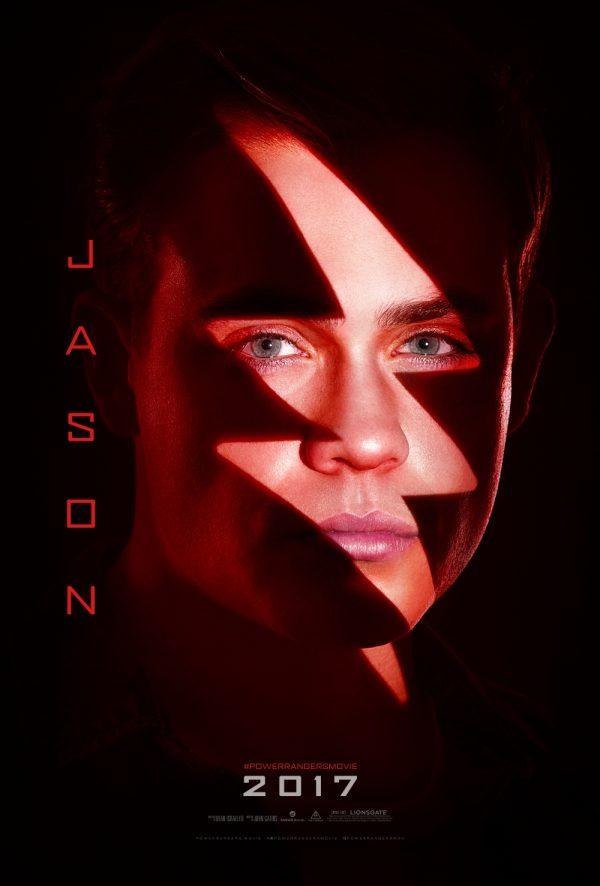 TEASER JASON