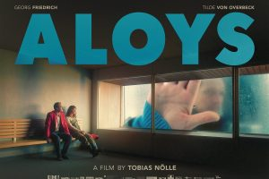 Aloys: A Private Investigator's Desperate Plea to End His Isolation