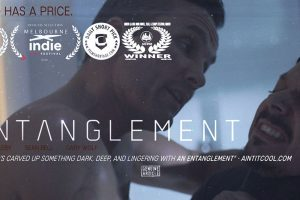 An Entanglement – Everything Has a Price – Review