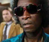 Retrospective: 6 of the Best Jazz Films Ever Made….