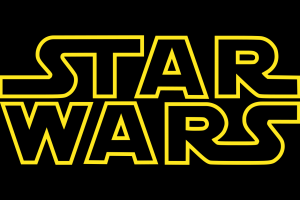 Timeless Franchises that Are Still Growing in Popularity