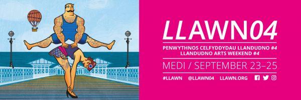 1263w-x-421h-llawn-leapfrog-tw-banner