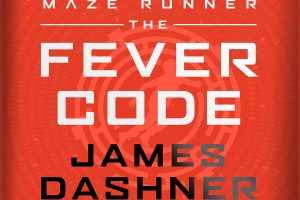 #CrackTheFeverCode Launches on Twitter