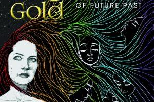 Gold Standard – Debut Album from Linzi Gold