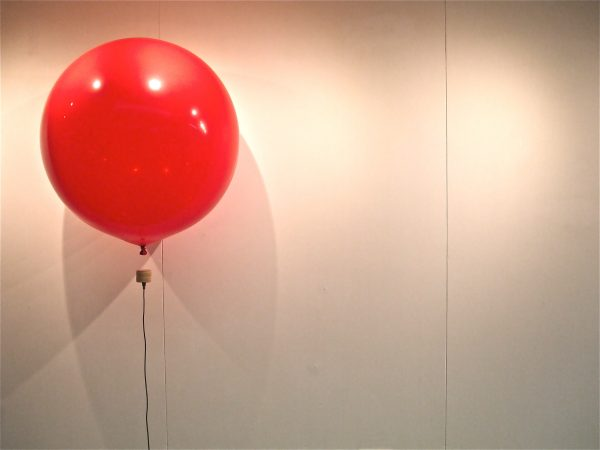 sonic-balloon-photograph