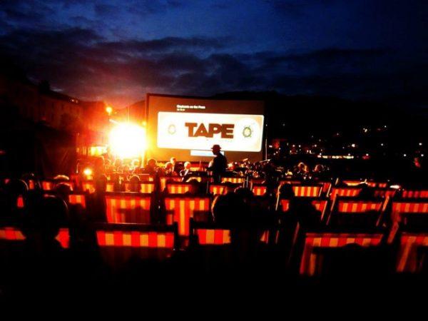 tape-cinema-on-the-prom
