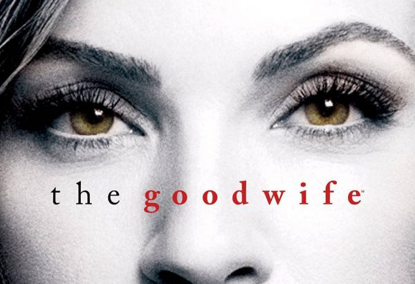 The Good Wife Release Dates