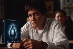 Donnie Darko Gets a 4K Restoration Release on Blu-ray/DVD