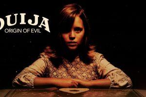 Ouija: Origin of Evil – Movie Review