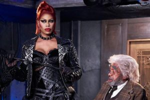 The Rocky Horror Show to get Exclusive UK Premiere on Sky Cinema
