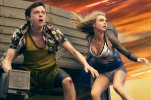 Valerian Final Trailer entices us with more visual delights