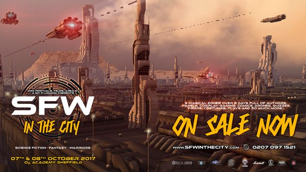 sfw8-0007-sfw-in-the-city-launch-ad-1000px