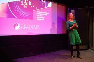 Triforce Short Film Festival 2016 Finalists Announced