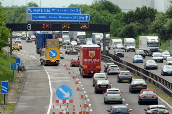 motorway-madness