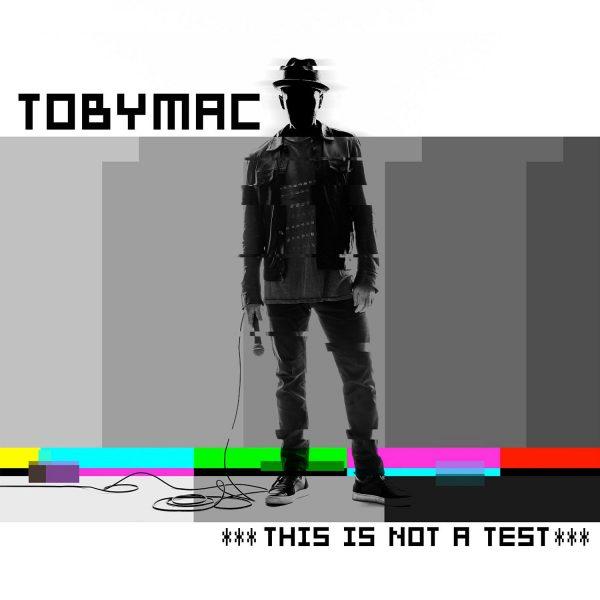 toby-mac-album-cover