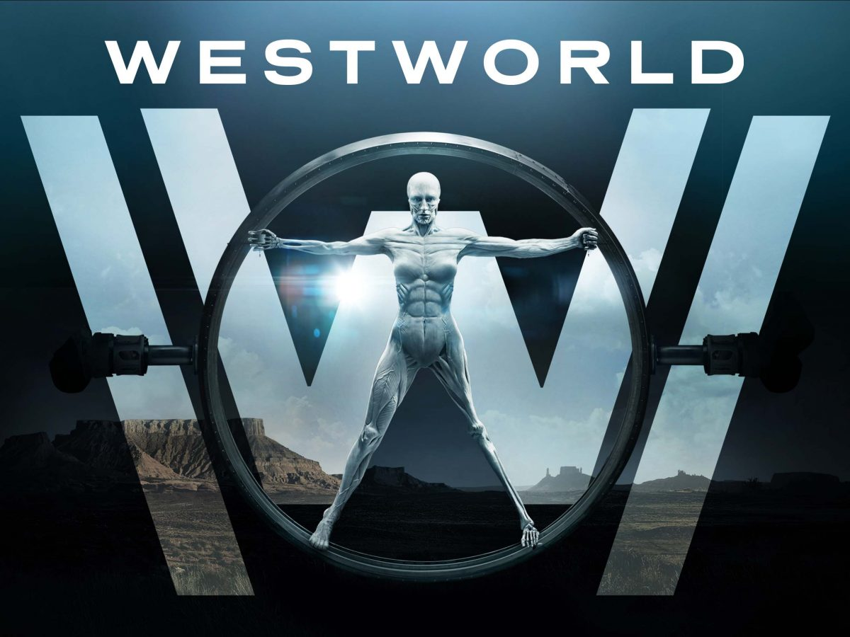 Grab Your Tickets! Westworld is Now on iTunes