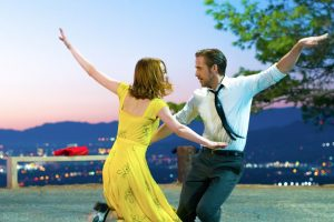 Take a Trip to the Delightful 'La La Land'! – Review