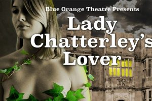 Lady Chatterley's Lover and MacBeth head to Theatr Colwyn
