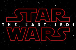 Breathe .. Just Breathe .. The Last Jedi Trailer is Here!