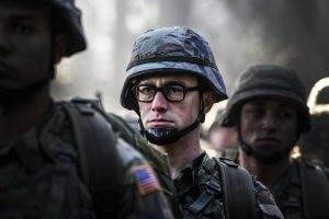 Snowden Release Dates for SKY, iTunes and DVD