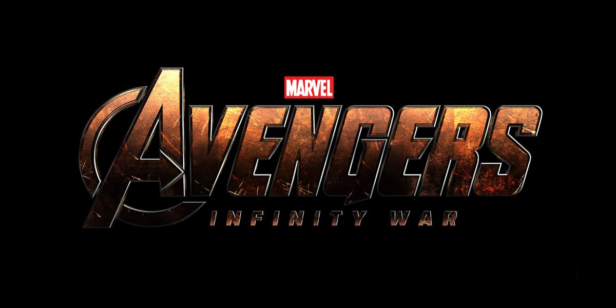 Avengers: Infinity War – First Look Behind the Scenes